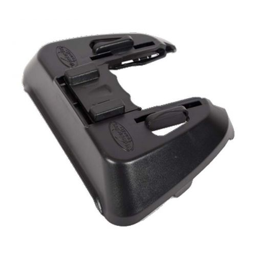 Support sac Aspirateur Compacteo Ergo (RS-RT900048)