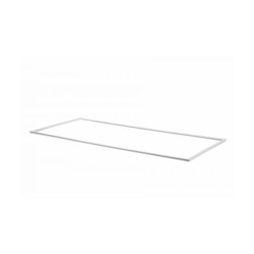 Joint de porte Réfrigérateur Neff/Bosch