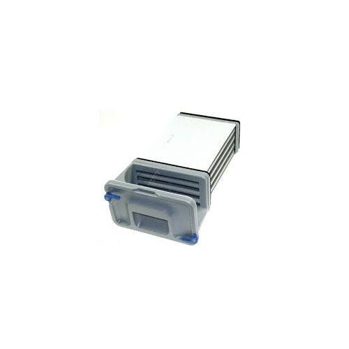 Echangeur thermique Bosch T20 Easy Clean (11000416)