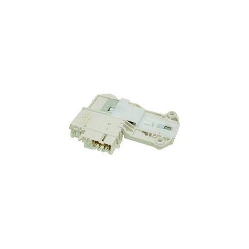 Sécurité de porte DL-S1 Electrolux (124967514)