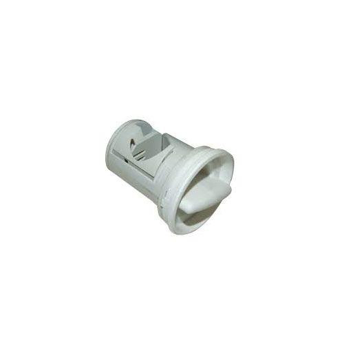 Filtre de pompe Whirlpool (4812480528105)
