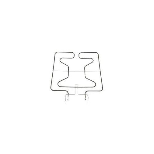 Résistance Sole four Siemens/Bosch (00478028)