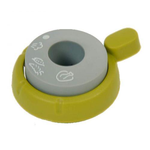 Soupape de fonctionnement Cocotte Secure 5 Neo...