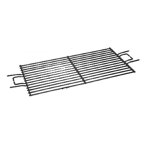 Grille de cuisson Barbecue Grill'n Pack (TS-01014570)