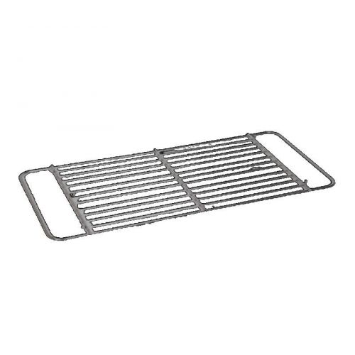 Grille de cuisson Barbecue EasyGrill'n Pack...