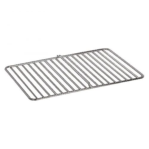 Grille de cuisson Barbecue Colormania (TS-01025330)