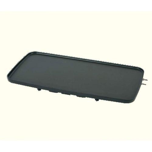 Plaque Plancha Malaga Successor (TS-01041200)