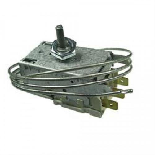 Thermostat RANCO K57L5885 Athur-Martin/Electrolux...