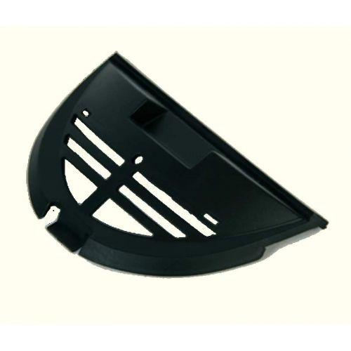 Support filtre Bouilloire Avanti (SS-202223)