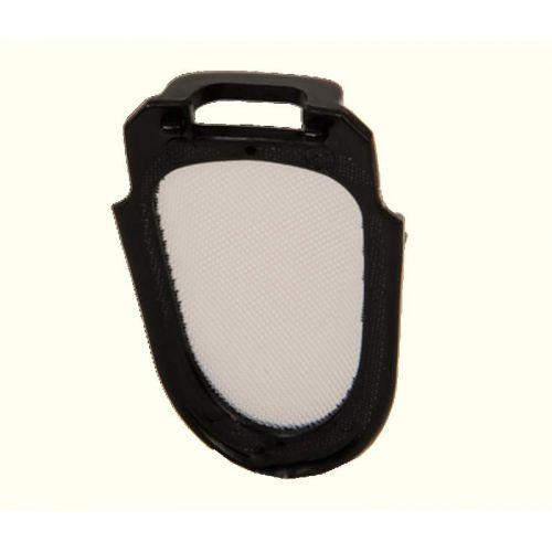 Filtre anti-calcaire Bouilloire Mini Inox (SS-201173)