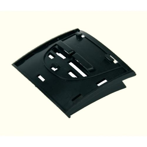 Support filtre Bouilloire Express (SS-202576)