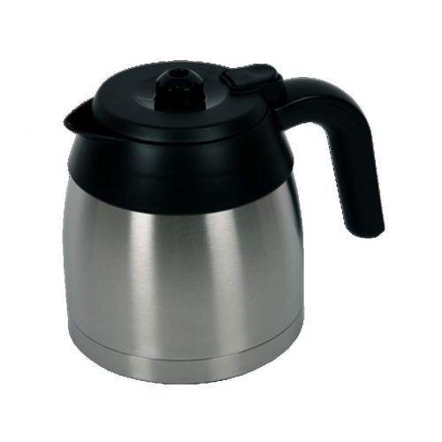 Pot thermos Cafetière Express (SS-202748)