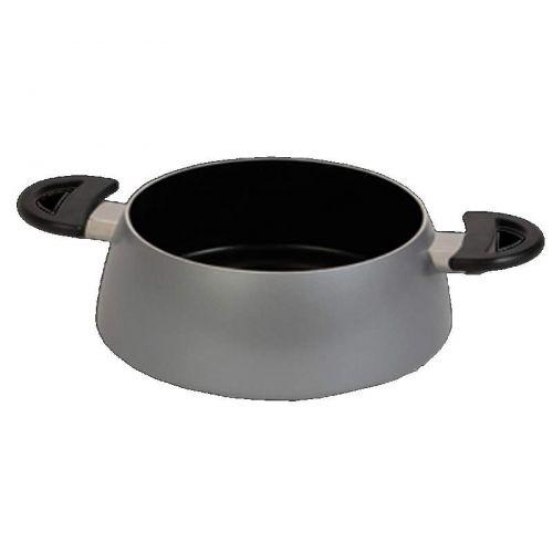 Caquelon à fondue Type 1025 série 1 (TS-01018500)