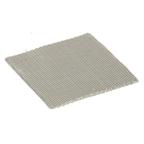 Filtre métal Friteuse Maxi Fry