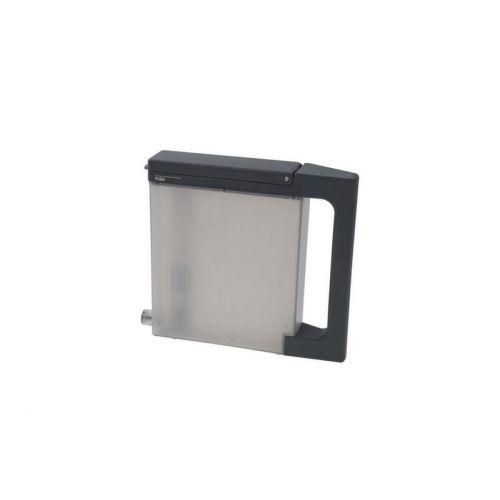 Réservoir Four Bosch (00791032)