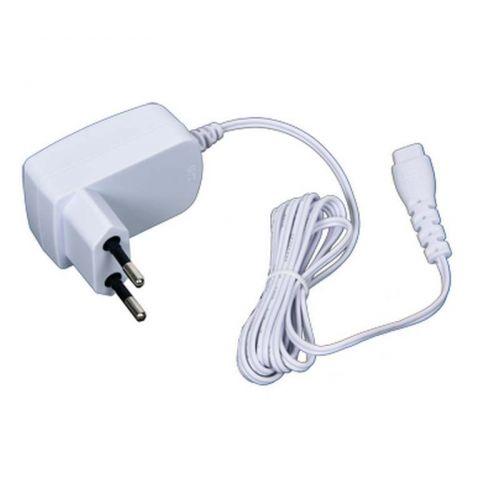 Transformateur/Chargeur Epilateur Aquaperfect (CS-00120793)