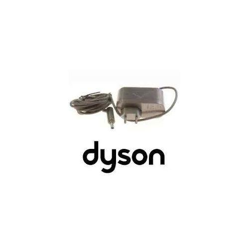Transformateur/Chargeur Dyson DC62 (96781303)