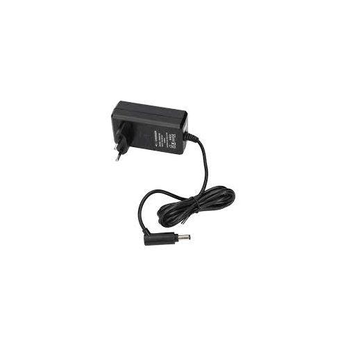 Transformateur/Chargeur ADAPTABLE Dyson DC62