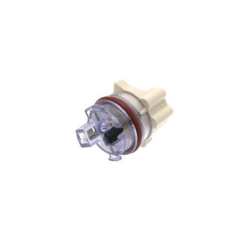 Pressostat/DIAPHRAGMA lave vaisselle Whirlpool (480140101529)