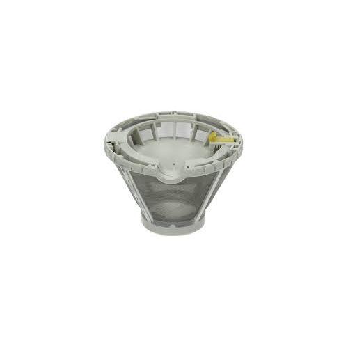 Filtre lave vaisselle Miele (4011464)
