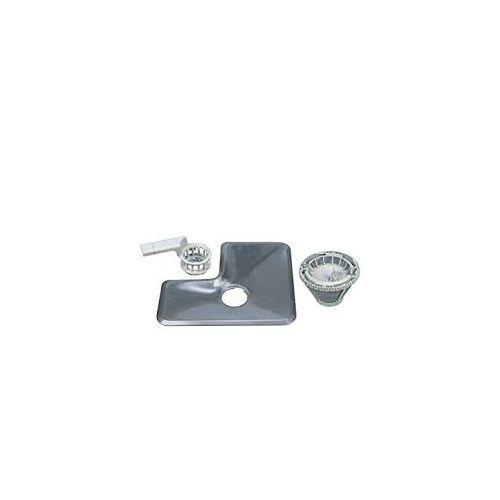 Kit filtre lave vaisselle Miele (9632790)