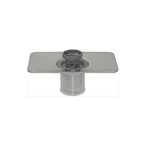 Filtre tamis lave vaisselle Bosch (00435650)