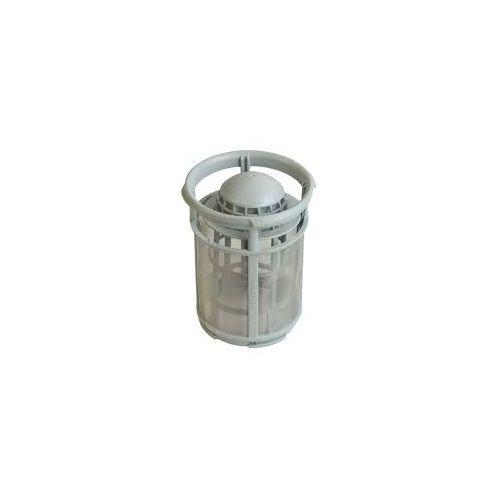 Filtre lave vaisselle Whirlpool (481248058407)