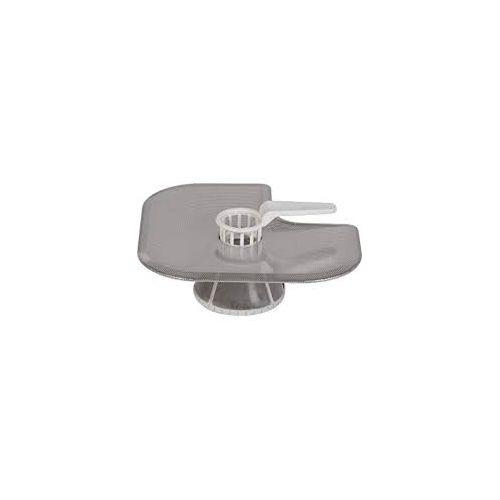 Filtre/tamis lave vaisselle Miele (5635931)