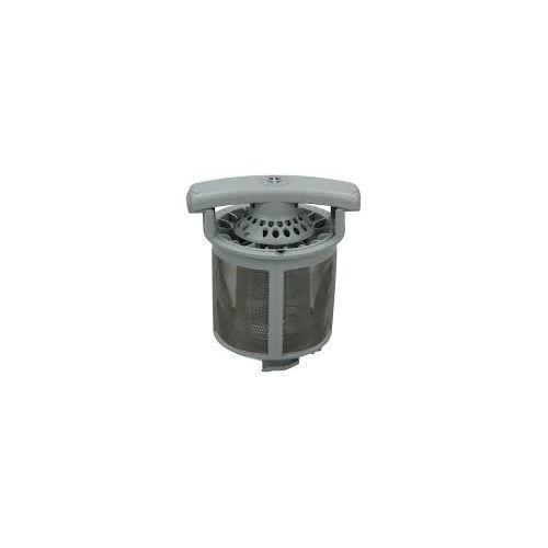 Filtre lave vaisselle Electrolux (1119161105)