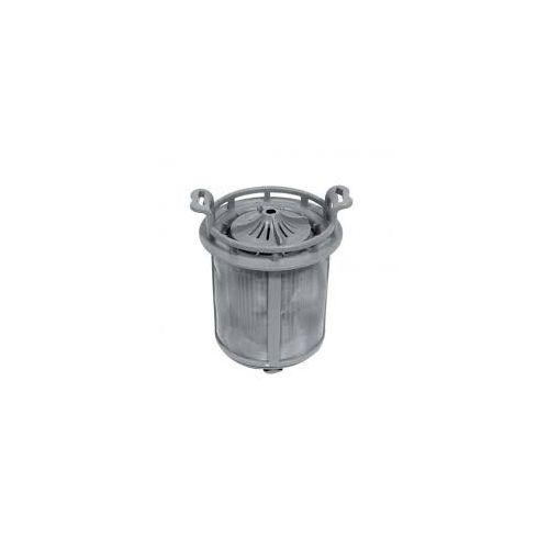 Filtre lave vaisselle Smeg (693410546)