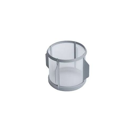 Microfiltre lave vaisselle Ariston (C00061929)
