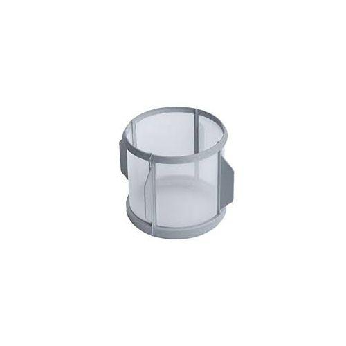 Microfiltre lave vaisselle Ariston