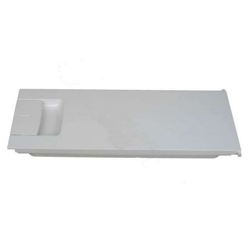 Portillon freezer Bosch (00447344)