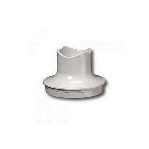 Entraineur/coupleur Mixer Multiquick Braun (67050144)