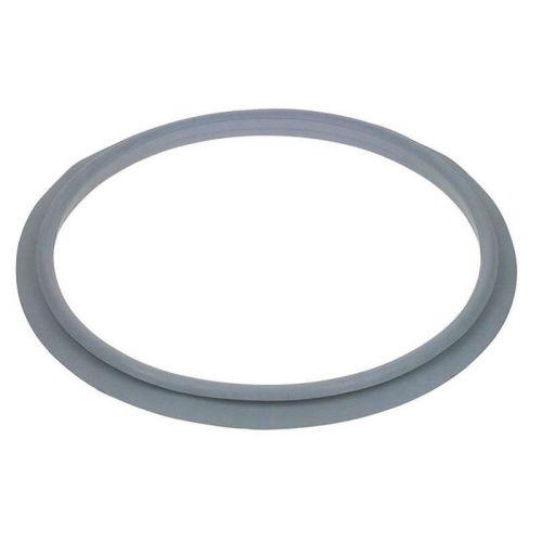 Joint de hublot Lave linge Electrolux (1258087004)