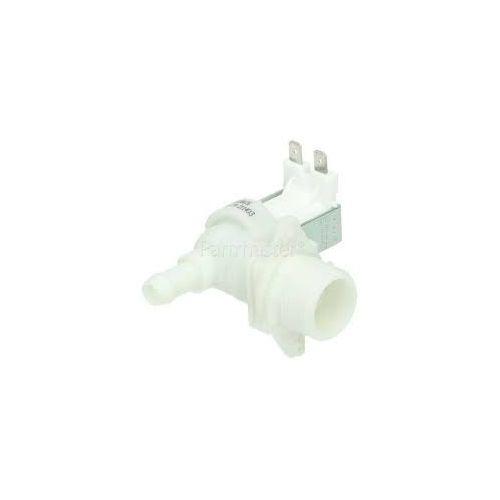 Electrovanne simple DSFN6530X (1886740200)
