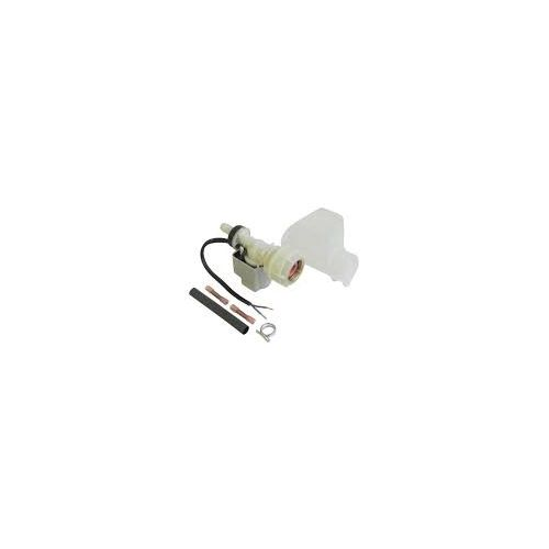 Vanne Aquastop Bosch (00645701)