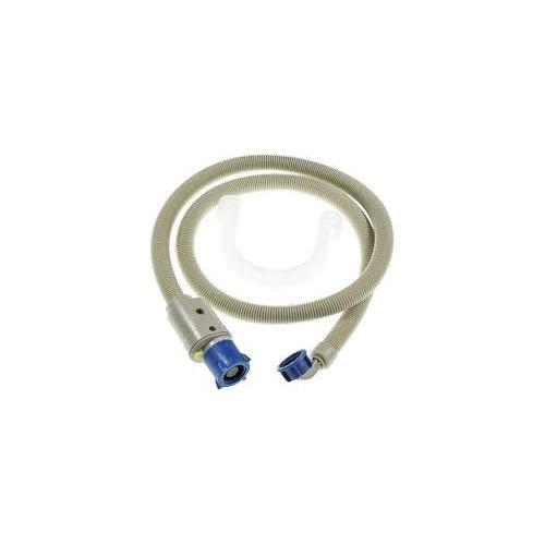 Tuyau Aquastop Electrolux 1.5m (1249892934)