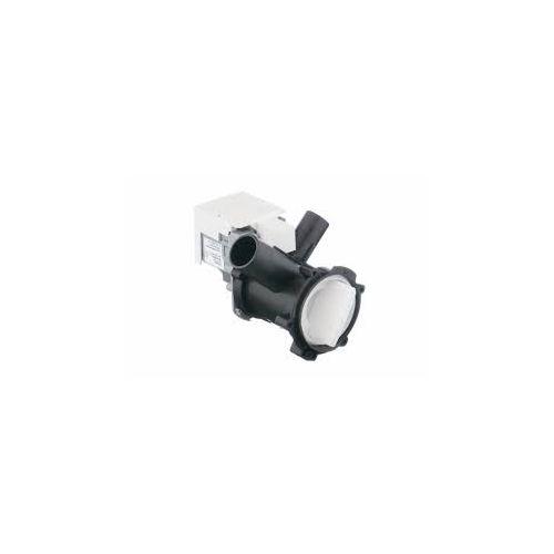 Pompe de vidange magnétique 30W Bosch MAxx6