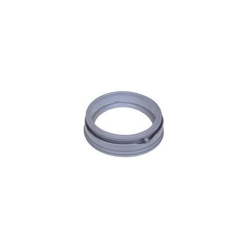 Joint de hublot Bosch SERIE WFO, WFR