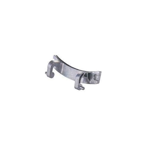 Charnière hublot Bosch (00171269)
