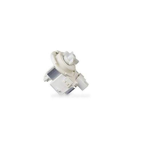 Pompe de vidange MSP 30W Miele