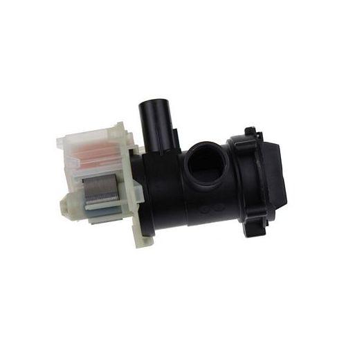 Pompe de vidange Bosch (00144192)