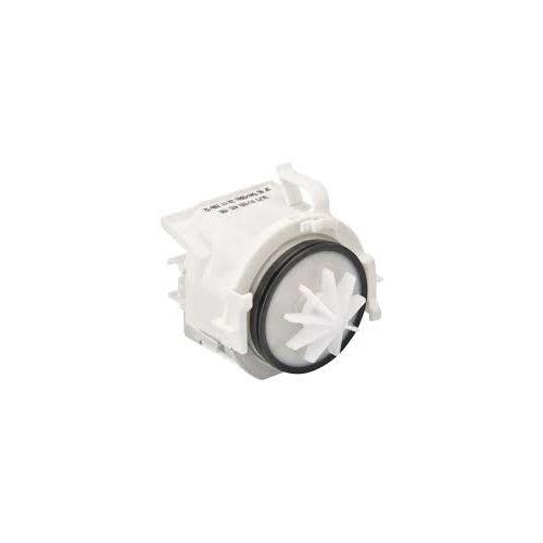 Pompe de vidange Bosch (00620774)