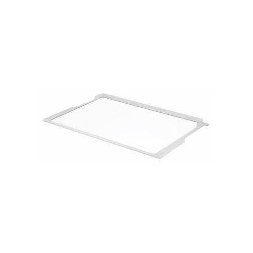 Plateau en verre Bosch (00358767)