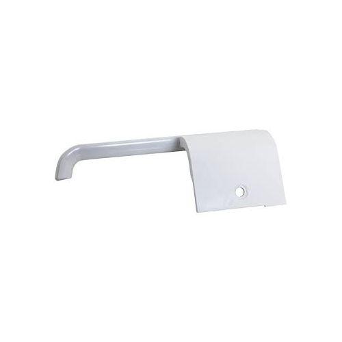 Poignée de porte frigo Bosch (00491169)