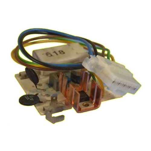 Circuit variateur Aspirateur Miele (3960515)