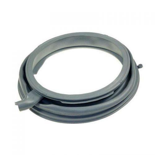 Joint de hublot Lave Linge Bosch (00686004)