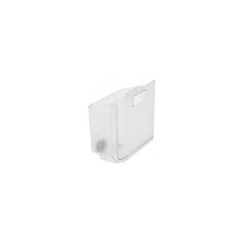 Réservoir Tassimo Bosch (00752445)