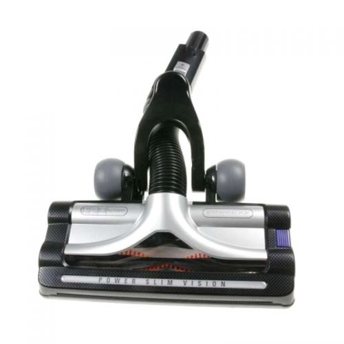Electro-brosse aspirateur AirForce 360 Rowenta
